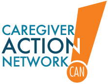 National Family Caregivers Association (NFCA)