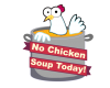 Not a Chicken Souper's picture